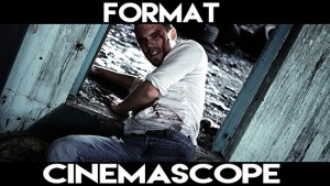 apprendrelavideo_format_cinemascope