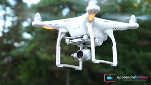 apprendrelavideo_dji_phantom3