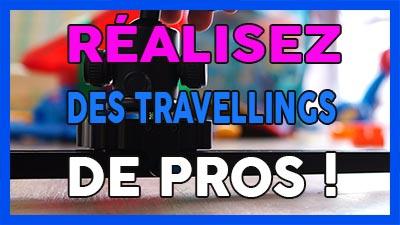 entete-travellings-de-pros